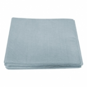 "Window Finishing Cloth 25.5"" (65cm) x 25.5"" (65cm) - Microfibre"